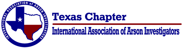 Texas Chapter International Association of Arson Investigators